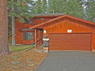 1951 Koyukon - South Lake Tahoe vacation rentals
