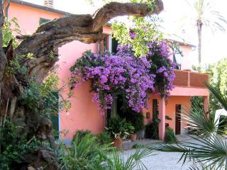 Villa Quintavalle - Portoferraio vacation rentals