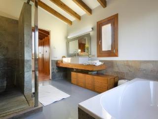 Pollensa luxury villa - Port de Pollenca vacation rentals