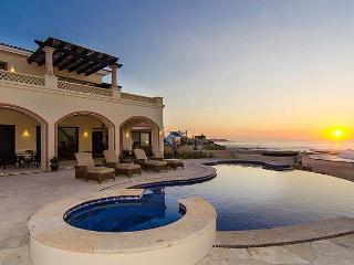 Villa Kash 3 BR - Boca de la Vinorama vacation rentals