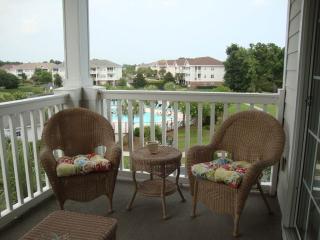 Ironwood #334 - North Myrtle Beach vacation rentals