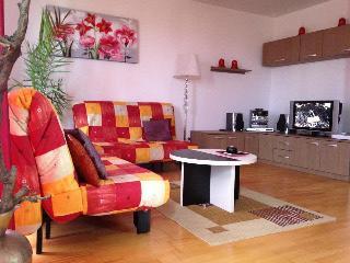 Brasov Sweet Retreat-Apartament Marius 2 room 60m2 - Brasov vacation rentals