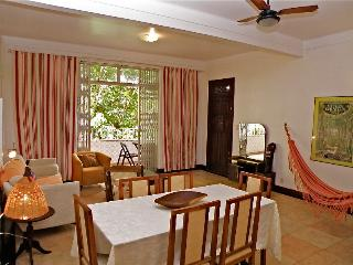 Santana (Barra), Great for Large Groups - Salvador vacation rentals