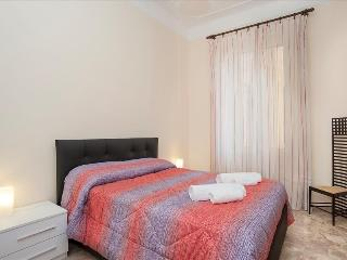 Vatican House - Roma vacation rentals