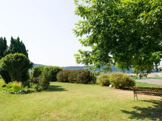 Sellanraa in Italy - Uno - Campagnano di Roma vacation rentals