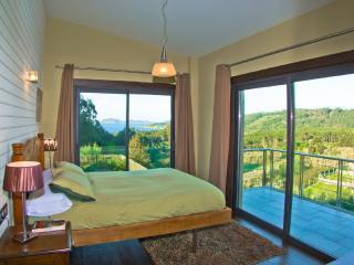 House in Nerga 100752 - Nerga vacation rentals