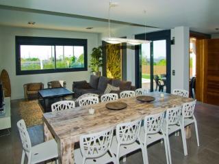 Villa in Nerga 100754 - Nerga vacation rentals