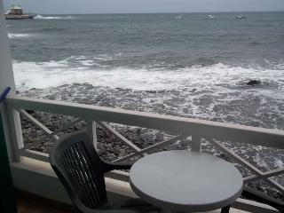 Apartment in Arrieta, Lanzarote 101473 - Arrieta vacation rentals