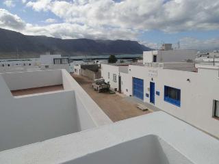 Villa in Caleta de Sebo, Lanzarote 101528 - Caleta de Sebo vacation rentals