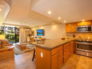 Kamaole Sands Condo in South Kihei - Kihei vacation rentals