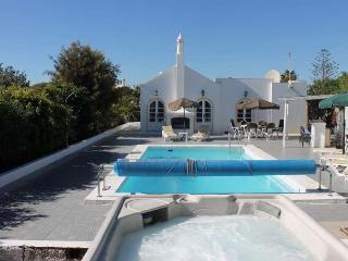 Villa in Puerto del Carmen 101639 - Lanzarote vacation rentals