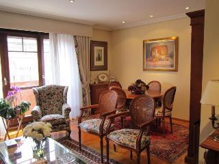 Duplex 2 plantas in Gijón, Asturias 101986 - Gijón vacation rentals