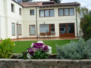 House in Burgos 102022 - Burgos vacation rentals