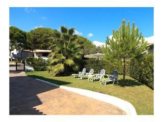 Villa in Playa de Muro 102036 - Playa de Muro vacation rentals