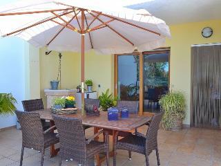 Villa in Muro, Mallorca 102039 - Muro vacation rentals