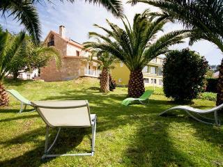 House in Ameixenda Cee, A Coruña 102059 - Cee vacation rentals