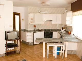 Apartment in Cee, A Coruña 102082 - Cee vacation rentals