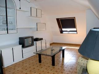 Apartment in Cee, A Coruña 102084 - Cee vacation rentals