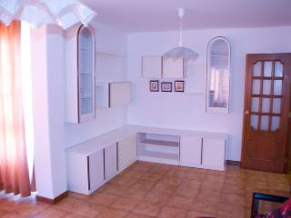 Apartment in Cee A Coruña 102085 - Cee vacation rentals