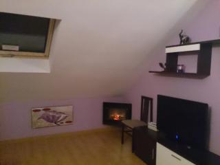 Apartment in Ubeda, Jaén 102092 - Ubeda vacation rentals