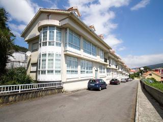 Apartment in Corcubión, A Coruña 102099 - Cee vacation rentals
