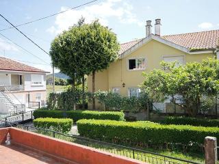 House in Muros, A Coruña 102170 - Muros vacation rentals