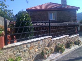 House in Ortigueira, A Coruña 102191 - Ortigueira vacation rentals