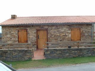 House in Cedeira, A Coruña 102213 - Cedeira vacation rentals