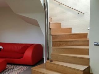House in Vigo, Pontevedra, 102219 - Pontevedra vacation rentals