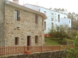 House in Cee, A Coruña 102254 - Cee vacation rentals