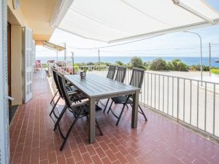 SALADINA - 0955 - Porto Cristo vacation rentals