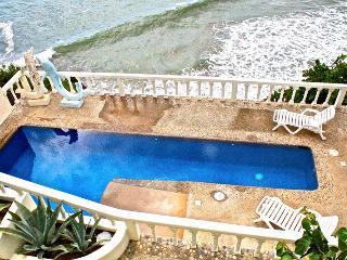 Casa de la Rosa - Caleta de Campos vacation rentals