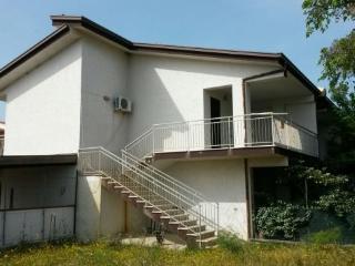 Villa sul mare - Calopezzati vacation rentals