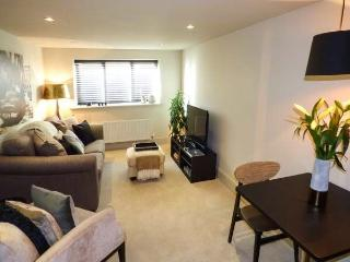 The Hideaway Apartment 1,one minute from the beach - Llandudno vacation rentals