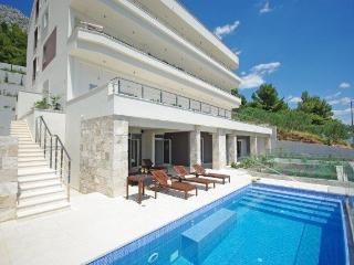 Villa JoLaRa  Apartment A4 - Mimice vacation rentals