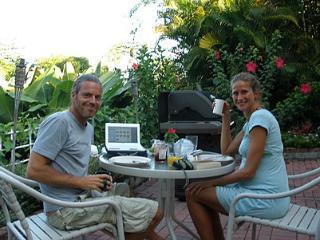 The Basil apartment  $45 to  $50 - Kailua-Kona vacation rentals
