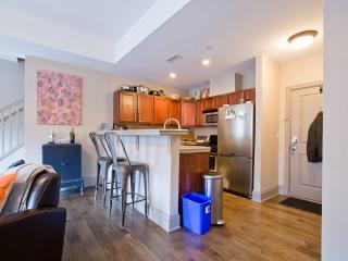 Beautiful Condo in the heart of the Highlands - Denver vacation rentals