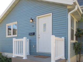4 bed two bath home 3 blocks to Mayo Clinic - Rochester vacation rentals