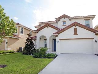 (6STS52OB33) Favorite Vacation Homes near Orlando Disney Area 6 Bedroom Pool Home - Watersound Beach vacation rentals