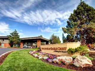 Eagle Crest Pre-Ski Season Sale Jan30-Feb13$499/WK - Redmond vacation rentals