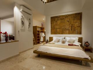 Villa Cincin No. 1 (1BR) - Pererenan vacation rentals