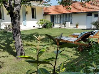 Le Gîte de l'Atelier - Bergerac vacation rentals