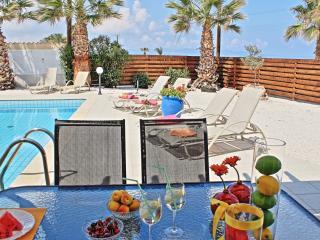 Argaka Beach Villas - Argaka vacation rentals