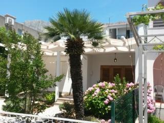 Casa Lavanda*** - Zaostrog vacation rentals
