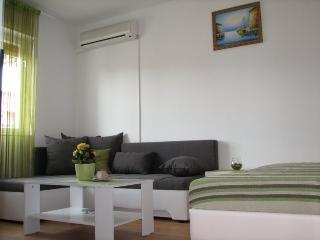 Apartment Veruda*** - Pula vacation rentals
