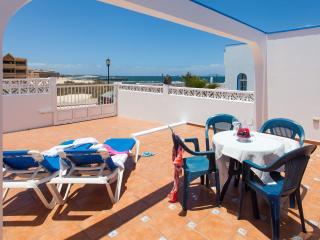 Kala Privilege. Villa Ganesha - Corralejo vacation rentals