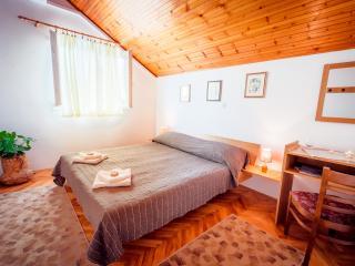 Gea Accommodation 4 -
