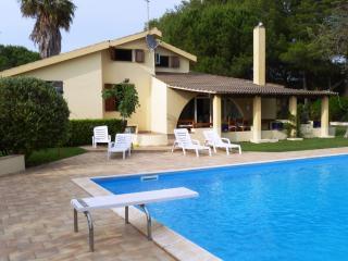 Villa Galantè - Alghero vacation rentals