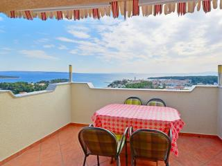 Apartments Marija - 60961-A2 - Mundanije vacation rentals