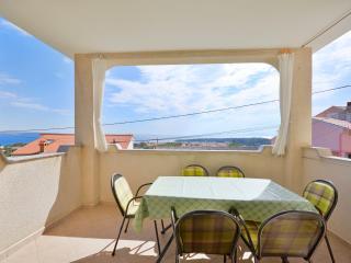 Apartments Marija - 60961-A3 - Mundanije vacation rentals